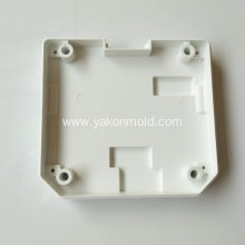 BMC moulding plastic parts Phenolic mold